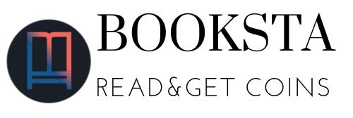 Booksta